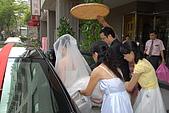 結婚喜宴 - 20081018:049_調整大小.JPG
