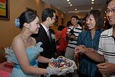 結婚喜宴 - 20081018:290_調整大小.JPG