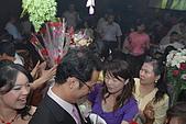 結婚喜宴 - 20081018:163_調整大小.JPG