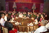結婚喜宴 - 20081018:145_調整大小.JPG