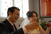 結婚喜宴 - 20081018:106_調整大小.JPG