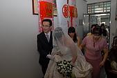 結婚喜宴 - 20081018:071_調整大小.JPG
