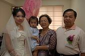 結婚喜宴 - 20081018:023_調整大小.JPG