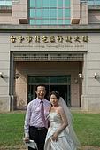 結婚喜宴 - 20081018:108_調整大小.JPG