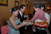 結婚喜宴 - 20081018:356_調整大小.JPG