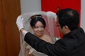 結婚喜宴 - 20081018:078_調整大小.JPG
