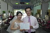 結婚喜宴 - 20081018:110_調整大小.JPG