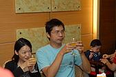 結婚喜宴 - 20081018:194_調整大小.JPG