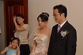 結婚喜宴 - 20081018:084_調整大小.JPG