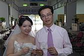 結婚喜宴 - 20081018:112_調整大小.JPG