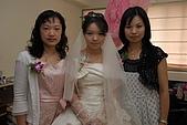 結婚喜宴 - 20081018:024_調整大小.JPG