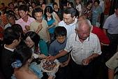 結婚喜宴 - 20081018:296_調整大小.JPG
