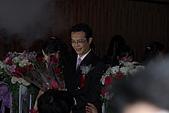 結婚喜宴 - 20081018:166_調整大小.JPG