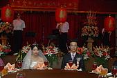 結婚喜宴 - 20081018:149_調整大小.JPG