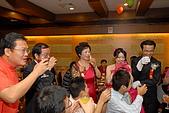 結婚喜宴 - 20081018:195_調整大小.JPG
