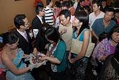 結婚喜宴 - 20081018:297_調整大小.JPG