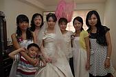 結婚喜宴 - 20081018:025_調整大小.JPG