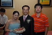 結婚喜宴 - 20081018:371_調整大小.JPG