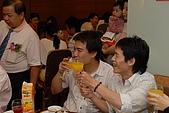 結婚喜宴 - 20081018:196_調整大小.JPG