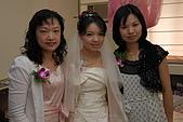 結婚喜宴 - 20081018:026_調整大小.JPG