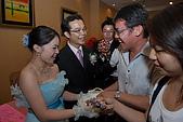 結婚喜宴 - 20081018:306_調整大小.JPG