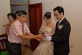 結婚喜宴 - 20081018:087_調整大小.JPG