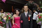 結婚喜宴 - 20081018:167_調整大小.JPG