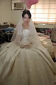 結婚喜宴 - 20081018:027_調整大小.JPG