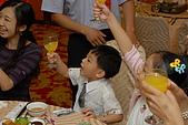 結婚喜宴 - 20081018:242_調整大小.JPG
