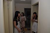 結婚喜宴 - 20081018:029_調整大小.JPG