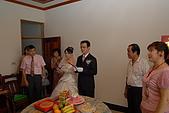 結婚喜宴 - 20081018:089_調整大小.JPG