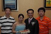 結婚喜宴 - 20081018:372_調整大小.JPG