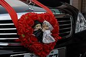 結婚喜宴 - 20081018:007_調整大小.JPG