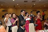 結婚喜宴 - 20081018:244_調整大小.JPG