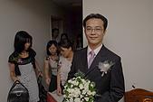 結婚喜宴 - 20081018:030_調整大小.jpg