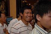 結婚喜宴 - 20081018:322_調整大小.JPG