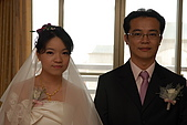 結婚喜宴 - 20081018:031_調整大小.JPG