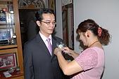 結婚喜宴 - 20081018:008_調整大小.JPG