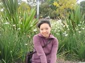 澳洲蜜月之旅 - 20081021:2. 雪梨 - 奧運運動公園012.JPG