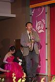 結婚喜宴 - 20081018:170_調整大小.JPG