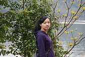 20090318 寶山水庫-沙湖壢:DSC00191_調整大小.JPG