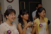 結婚喜宴 - 20081018:033_調整大小.jpg