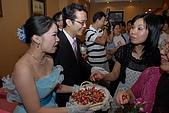 結婚喜宴 - 20081018:326_調整大小.JPG