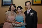 結婚喜宴 - 20081018:373_調整大小.JPG