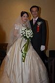 結婚喜宴 - 20081018:132_調整大小.JPG