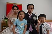 結婚喜宴 - 20081018:094_調整大小.JPG