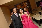 結婚喜宴 - 20081018:252_調整大小.JPG