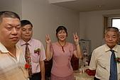 結婚喜宴 - 20081018:034_調整大小.JPG