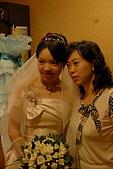 結婚喜宴 - 20081018:133_調整大小.jpg