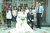 結婚喜宴 - 20081018:097_調整大小.JPG
